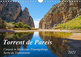 Cover: https://exlibris.azureedge.net/covers/9783/6724/9036/2/9783672490362xl.jpg