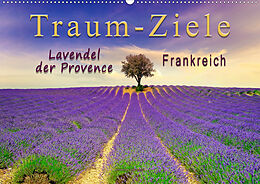 Cover: https://exlibris.azureedge.net/covers/9783/6724/9084/3/9783672490843xl.jpg