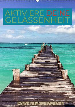 Cover: https://exlibris.azureedge.net/covers/9783/6724/9209/0/9783672492090xl.jpg