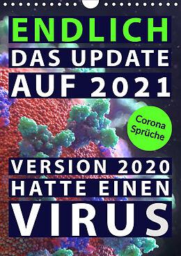 Cover: https://exlibris.azureedge.net/covers/9783/6724/9348/6/9783672493486xl.jpg