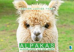 Cover: https://exlibris.azureedge.net/covers/9783/6724/9373/8/9783672493738xl.jpg