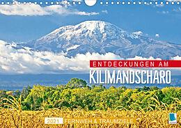 Cover: https://exlibris.azureedge.net/covers/9783/6724/9505/3/9783672495053xl.jpg