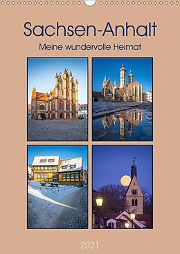 Cover: https://exlibris.azureedge.net/covers/9783/6724/9626/5/9783672496265xl.jpg