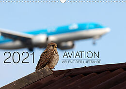 Cover: https://exlibris.azureedge.net/covers/9783/6724/9785/9/9783672497859xl.jpg