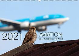 Cover: https://exlibris.azureedge.net/covers/9783/6724/9786/6/9783672497866xl.jpg