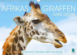 Cover: https://exlibris.azureedge.net/covers/9783/6725/0152/5/9783672501525xl.jpg