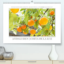 Cover: https://exlibris.azureedge.net/covers/9783/6725/0547/9/9783672505479xl.jpg