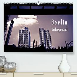 Cover: https://exlibris.azureedge.net/covers/9783/6725/0817/3/9783672508173xl.jpg