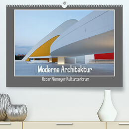 Cover: https://exlibris.azureedge.net/covers/9783/6725/1137/1/9783672511371xl.jpg