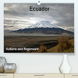 Cover: https://exlibris.azureedge.net/covers/9783/6725/1167/8/9783672511678xl.jpg