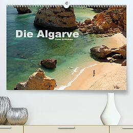Cover: https://exlibris.azureedge.net/covers/9783/6725/2587/3/9783672525873xl.jpg