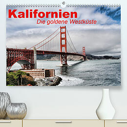 Cover: https://exlibris.azureedge.net/covers/9783/6725/3026/6/9783672530266xl.jpg
