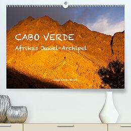 Cover: https://exlibris.azureedge.net/covers/9783/6725/3199/7/9783672531997xl.jpg