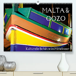 Cover: https://exlibris.azureedge.net/covers/9783/6725/3271/0/9783672532710xl.jpg