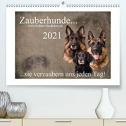 Cover: https://exlibris.azureedge.net/covers/9783/6725/3330/4/9783672533304xl.jpg