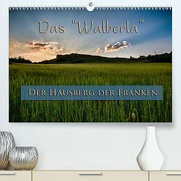 Cover: https://exlibris.azureedge.net/covers/9783/6725/3422/6/9783672534226xl.jpg