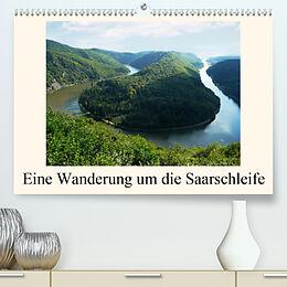 Cover: https://exlibris.azureedge.net/covers/9783/6725/3495/0/9783672534950xl.jpg