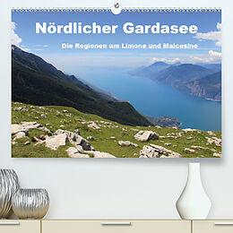 Cover: https://exlibris.azureedge.net/covers/9783/6725/3590/2/9783672535902xl.jpg