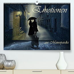 Cover: https://exlibris.azureedge.net/covers/9783/6725/3708/1/9783672537081xl.jpg