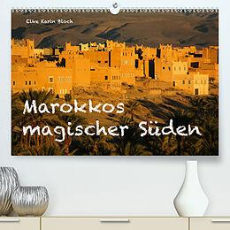 Cover: https://exlibris.azureedge.net/covers/9783/6725/3830/9/9783672538309xl.jpg