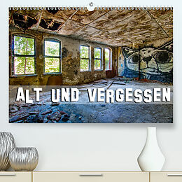 Cover: https://exlibris.azureedge.net/covers/9783/6725/3992/4/9783672539924xl.jpg