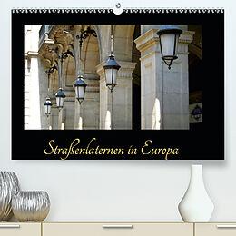 Cover: https://exlibris.azureedge.net/covers/9783/6725/5006/6/9783672550066xl.jpg