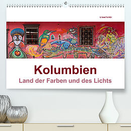 Cover: https://exlibris.azureedge.net/covers/9783/6725/5035/6/9783672550356xl.jpg
