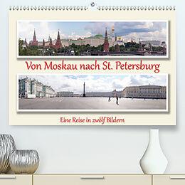 Cover: https://exlibris.azureedge.net/covers/9783/6725/5257/2/9783672552572xl.jpg