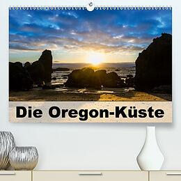 Cover: https://exlibris.azureedge.net/covers/9783/6725/5286/2/9783672552862xl.jpg