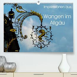 Cover: https://exlibris.azureedge.net/covers/9783/6725/5294/7/9783672552947xl.jpg