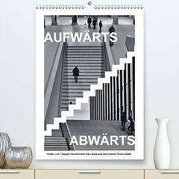 Cover: https://exlibris.azureedge.net/covers/9783/6725/5396/8/9783672553968xl.jpg