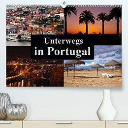 Cover: https://exlibris.azureedge.net/covers/9783/6725/5499/6/9783672554996xl.jpg