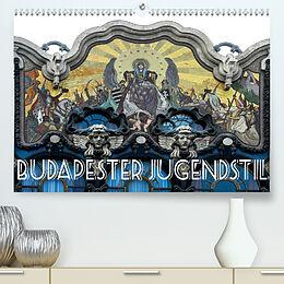 Cover: https://exlibris.azureedge.net/covers/9783/6725/5800/0/9783672558000xl.jpg