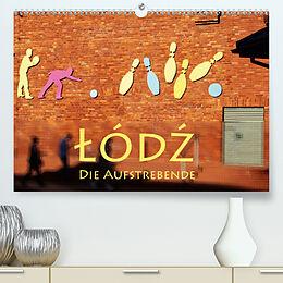 Cover: https://exlibris.azureedge.net/covers/9783/6725/6026/3/9783672560263xl.jpg