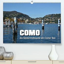 Cover: https://exlibris.azureedge.net/covers/9783/6725/6168/0/9783672561680xl.jpg