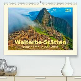 Cover: https://exlibris.azureedge.net/covers/9783/6725/6175/8/9783672561758xl.jpg