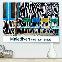 Cover: https://exlibris.azureedge.net/covers/9783/6725/6682/1/9783672566821xl.jpg