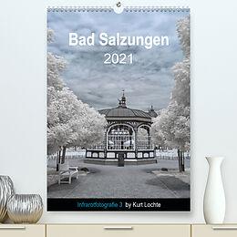 Cover: https://exlibris.azureedge.net/covers/9783/6725/6780/4/9783672567804xl.jpg