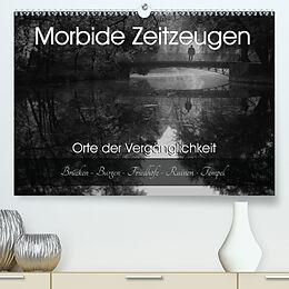Cover: https://exlibris.azureedge.net/covers/9783/6725/7008/8/9783672570088xl.jpg