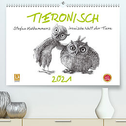 Cover: https://exlibris.azureedge.net/covers/9783/6725/7063/7/9783672570637xl.jpg