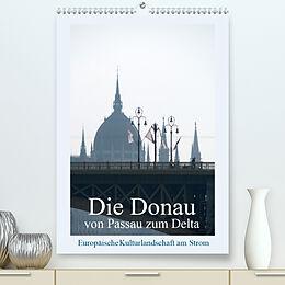 Cover: https://exlibris.azureedge.net/covers/9783/6725/7112/2/9783672571122xl.jpg