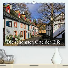 Cover: https://exlibris.azureedge.net/covers/9783/6725/7828/2/9783672578282xl.jpg