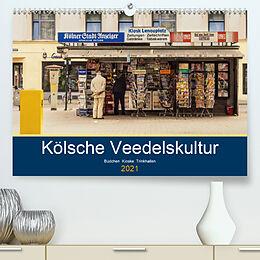 Cover: https://exlibris.azureedge.net/covers/9783/6725/8737/6/9783672587376xl.jpg