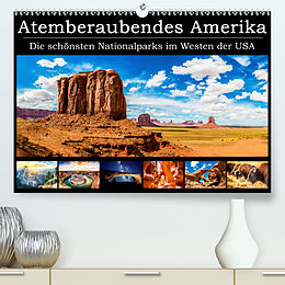 Cover: https://exlibris.azureedge.net/covers/9783/6725/8910/3/9783672589103xl.jpg