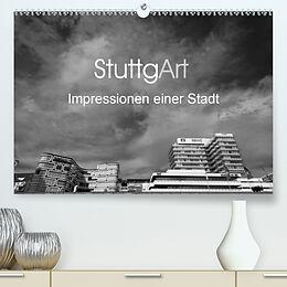 Cover: https://exlibris.azureedge.net/covers/9783/6725/9284/4/9783672592844xl.jpg