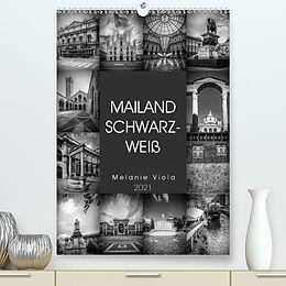 Cover: https://exlibris.azureedge.net/covers/9783/6725/9451/0/9783672594510xl.jpg