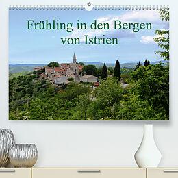 Cover: https://exlibris.azureedge.net/covers/9783/6725/9575/3/9783672595753xl.jpg