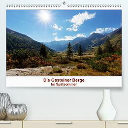Cover: https://exlibris.azureedge.net/covers/9783/6725/9799/3/9783672597993xl.jpg