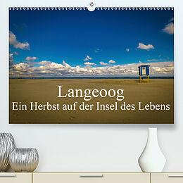 Cover: https://exlibris.azureedge.net/covers/9783/6725/9953/9/9783672599539xl.jpg