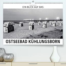 Cover: https://exlibris.azureedge.net/covers/9783/6726/0111/9/9783672601119xl.jpg